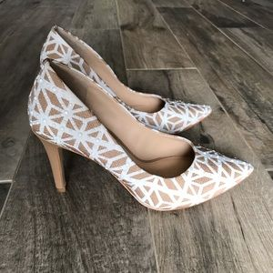 Antonio Melani Pumps New without tags